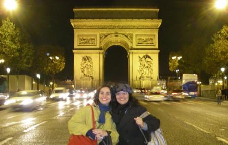 paris-roma-274.jpg